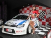 gtspirit-beijing-2014-auto-china-0159