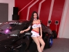 gtspirit-beijing-2014-auto-china-0165