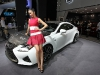 gtspirit-beijing-2014-auto-china-0367