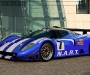 ferrari-p4-5-race-car-rendering-by-michel-van-den-brink_100229809_m