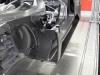 Glickenhaus P4/5 Competizione Shows its Carbon Fiber Body