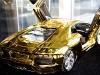 gold-lamborghini-aventador-10