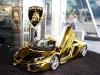 gold-lamborghini-aventador-11