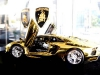 gold-lamborghini-aventador-12