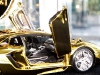 gold-lamborghini-aventador-3