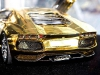 gold-lamborghini-aventador-4