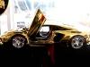 gold-lamborghini-aventador-5