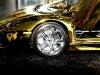 gold-lamborghini-aventador-8
