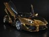 gold-lamborghini-aventador-6