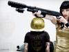 GoldRush 2KX Promo