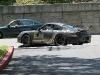 GoldRush 2KX - Team Cougar Bait - Porsche GT3RS MkII