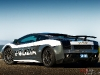 GoldRush 2KX - Team Polizia - Lamborghini Gallardo Superleggera