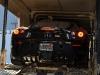 GoldRush 2KX - Ferrari 430 Scuderia