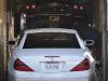 GoldRush 2KX - Mercedes-Benz SL55 AMG