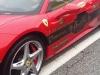 GoldRush 3: Ferrari 458 Italia