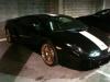 GoldRush 3: Lamborghini Gallardo Valentino Balboni