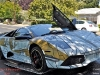 GoldRush 3: Lamborghini Murciélago LP640