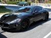 GoldRush 3: Maserati GranTurismo