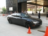 GoldRush 3: Maserati QuattroPorte