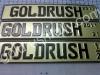 GoldRush 3: Goldfever