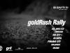 GoldRush 4 Rise Against The Sun