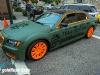 goldrush-rally-2013-3