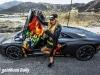 goldrush-rally-2013-38