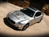 Maserati QuattroPorte - Team Naan & Wodka