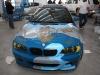 Modified BMW E46 M3