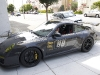 Porsche GT3RS MkII - Team PetFred
