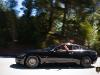Maserati GranTurismo pré-sticker
