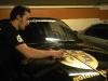 GoldRush Rally 4 Registration