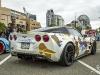 goldrush-rally-7-20