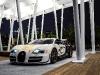 goldrush-rally-bugatti-veyron-supersport-1