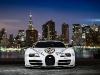 goldrush-rally-bugatti-veyron-supersport-2