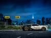 goldrush-rally-bugatti-veyron-supersport-3