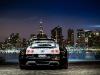 goldrush-rally-bugatti-veyron-supersport-4