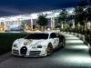 goldrush-rally-bugatti-veyron-supersport-5