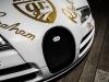 goldrush-rally-bugatti-veyron-supersport-6