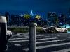 goldrush-rally-bugatti-veyron-supersport-7