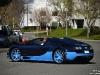www-supercarfocus-com284