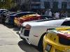 www-supercarfocus-com297