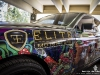 goldrush-rally-2014-37