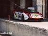 goldRush Rally - 2014 Wraps