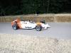 Goodwood 2011 Formula F1 & Indy Cars Hill Climb