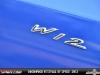 Goodwood 2012 Bentley Continental GT Speed