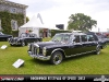 Goodwood 2012 Cartier Style Et Luxe