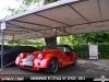 Goodwood 2012 Supercar Paddock 1