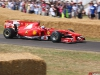 modern-f1-at-goodwood-2013-15