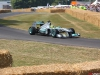 modern-f1-at-goodwood-2013-16